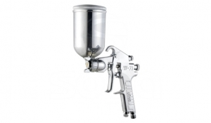 Gravity Feed Air Spray Gun