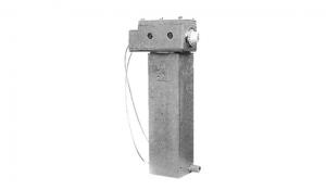 CY-0350 Fluid Heater