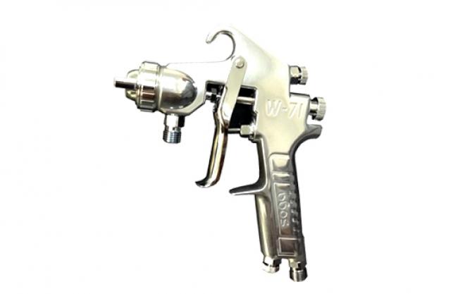 Standard Air Spray Gun