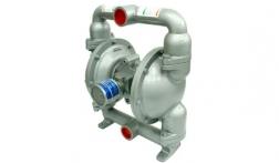 """CY-0908 2"""" Double Diaphragm Pumps"""