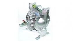 """CY-0903 3/4"""" Double Diaphragm Pumps"""