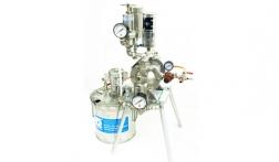 CY-0900-10 DDP Sprayer