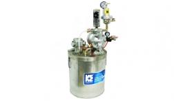 CY-0900-5 DDP Sprayer